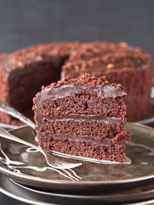 54 besten torten zum kaffee dazu bilder auf pinterest geb ck kekse und desserts. Black Bedroom Furniture Sets. Home Design Ideas
