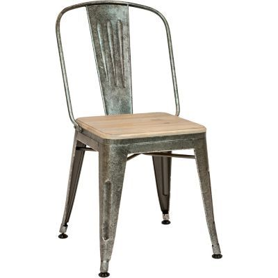 Find Red Shed Farmhouse Chair In The Patio Chairs Stools Category At Tractor Supply Co Simple And Effective Is A