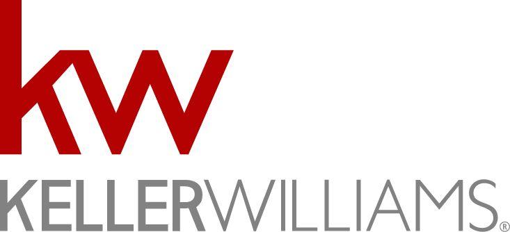 2015 - TRAINING MAGAZINE NAMES KELLER WILLIAMS #1 TRAINING ORGANIZATION IN THE WORLD