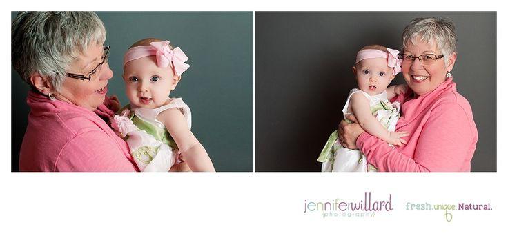 www.jenniferwillardphotography.ca Perth Ontario Children Photographer Windsor Ontario Children Photographer