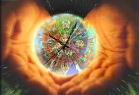 Ecco come la Fisica Quantistica ha cambiato la concezione dell'Universo | Blog di ununiverso