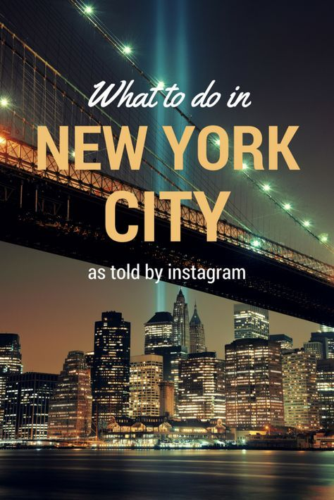 17 best ideas about new york tourist attractions on for New york city day trip ideas
