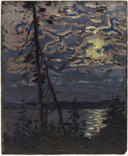 Tom Thomson Catalogue Raisonné | Collection: The Art Emporium