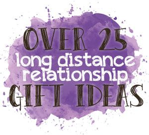 100 long distance relationship questions