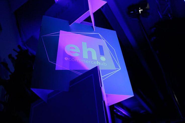 ECOMMERCE HUB: CULTURA DIGITALE E FORMAZIONE