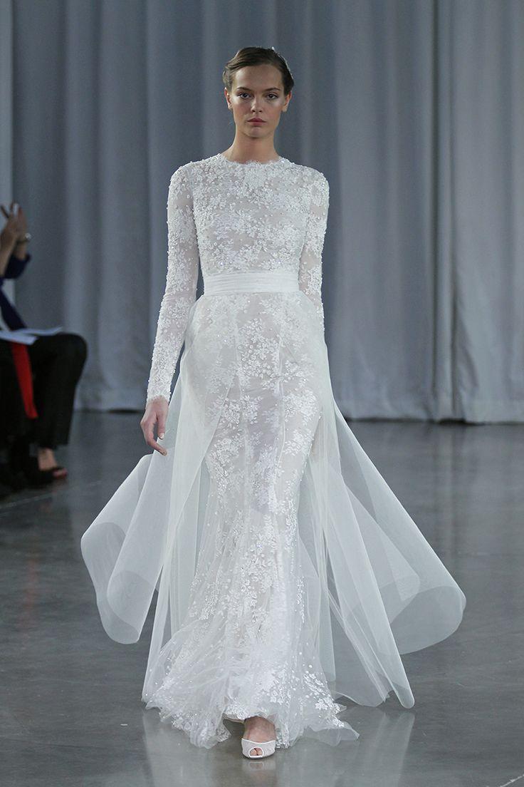 29 best Best Gowns Around images on Pinterest | Short wedding gowns ...
