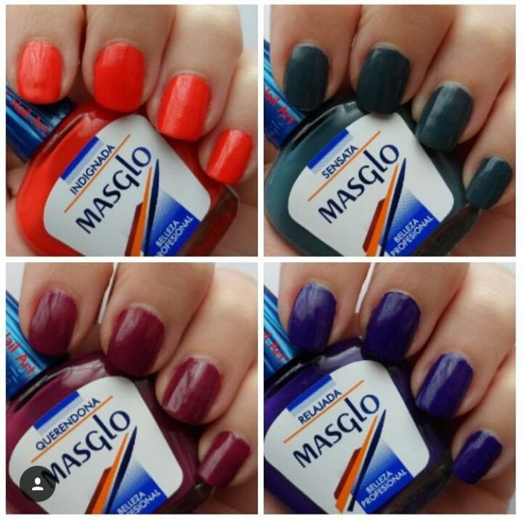 #masglo #masglolovers #masgloblogger #4free #4freestyle #nailpolish #nails #nail #nailart #nailstagram #nailswag #naildesign #nailartist #nailaddict #naillacquer #nailsofinstagram #nails2inspire #nailstagram #nailartaddict #nailsoftheday #nailsalon #nailpolishaddict #nailstyle #nailfashion #newcollection #newbeginnings