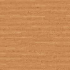 текстура древесины прекрасно этаж