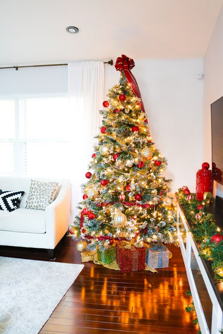 1713 best holiday style challenge images on pinterest fall classic chic holiday decor