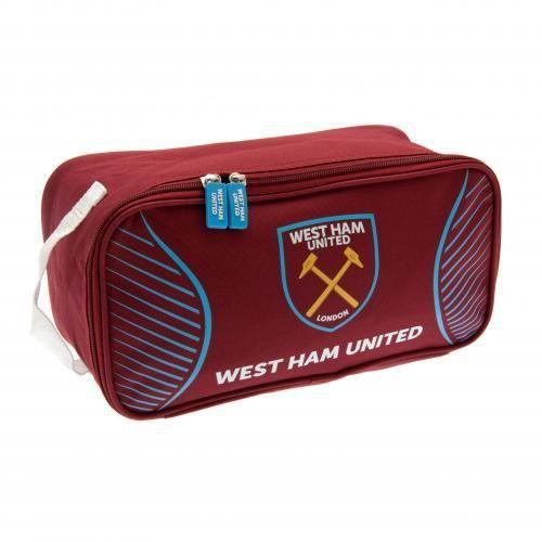 Bootbag - FOOTBALL GIFT SV Chelsea F.C
