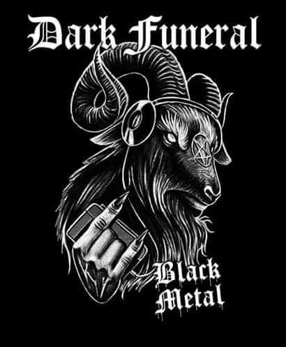 Pin by Chantel v.d Heever on \m/ metal \m/ in 2019 Metal