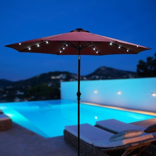 24 Best Images About Solar Lights On Pinterest Outdoor