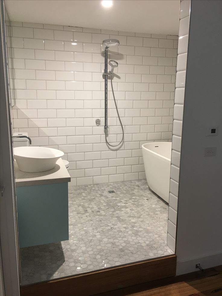 1000 images about bathroom ideas on pinterest soaking for Bathroom heaven