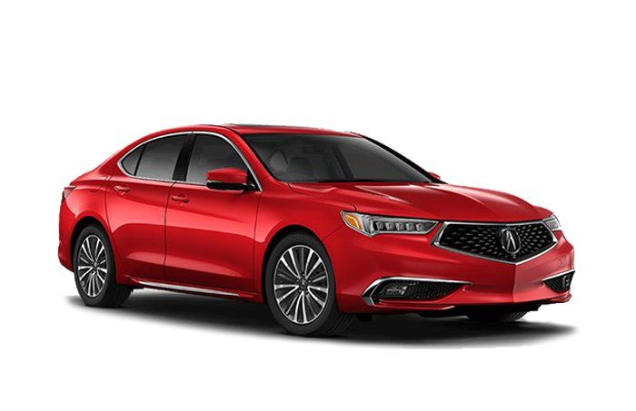 Best  Acura Lease Ideas On   Lease Agreement Free