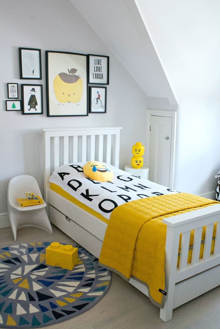 eve mattress. That eve sleep feeling and the Power of Yellow.