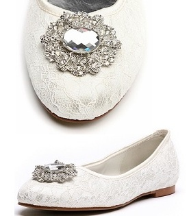 These would have ben perfict to go with my homecoming dress. Wish I had them. :( Love!!!!!!!!!!! <3xxxxC