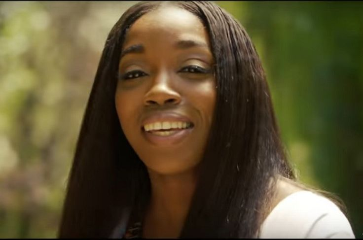 """Estelle hooks up with reggae artist Tarrus Riley for her latest visual/single """"Love Like Ours"""" which has a reggae sound to it. This song is also featured on Reggae Gold's 2017 edi…"""