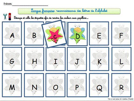 Extrêmement 622 best IdéeS pour l'école images on Pinterest   School  GN48