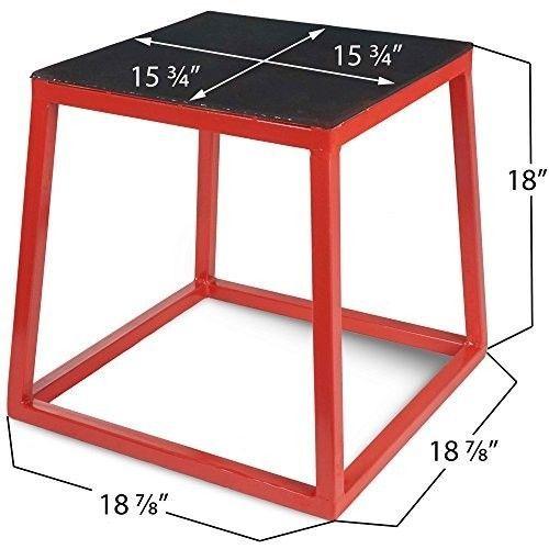 18-034-Plyometric-Box-HD-Step-Plyo-Box-Jump-Exercise-Fit-Training-Crossfit-Fitness