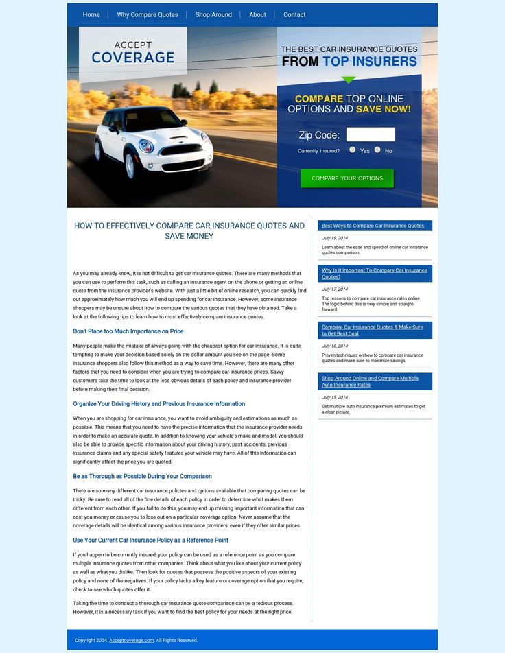 car insurance companies greenville sc