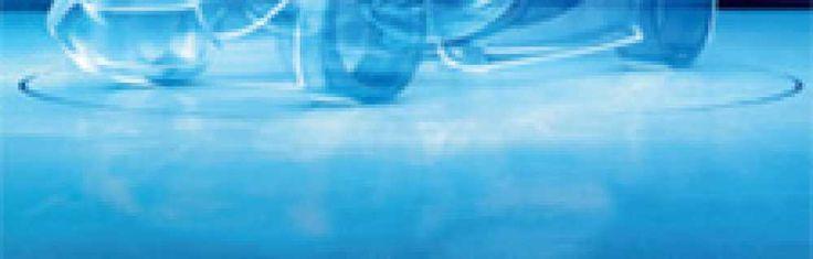 Daten  Fakten zur IAA Pkw 2013 65. Internationale Automobil-Ausstellung 2013 in Frankfurt am MainInternationale Leitmesse der Mobilität Geschichte:Der Ursprung der IAA liegt über 115 Jahre zurück. Im Jahre 1897 wurden im Berliner Hotel Bristol acht Motorwagen der Öffentlichkeit vorgestellt. Aus diesen Anfängen entwickelte sic...