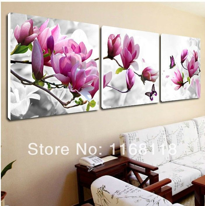 Cheap pictures of real diamonds, Buy Quality print painting pictures directly from China print picture original size Suppliers: 	Package is more favorable	WELCOME to Kevin Exhibition  Development Co.,Ltd. Aliexpress,Where provid