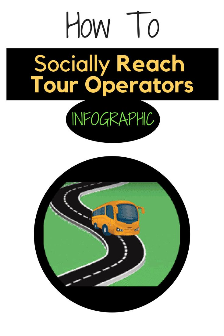 Does reaching tour operators leave you feeling frazzled?  Strengthen  relationships with this checklist and social marketing guide. (scheduled via http://www.tailwindapp.com?utm_source=pinterest&utm_medium=twpin&utm_content=post195085015&utm_campaign=scheduler_attribution)