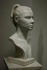 Nicolai Shmatko - Artist From Ukraine
