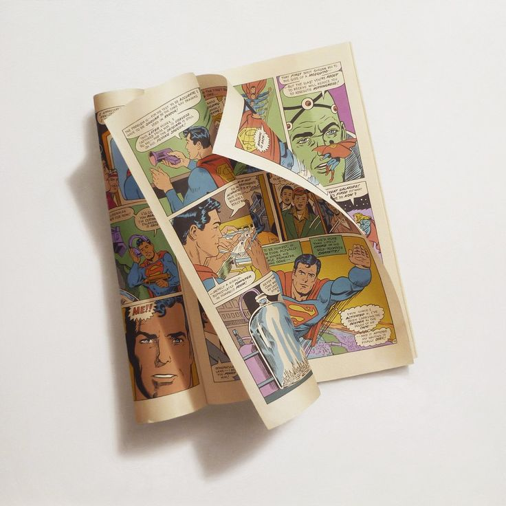 Best Patrick Kramer Images On Pinterest Hyperrealism - Incredible hyper realistic paintings by patrick kramer