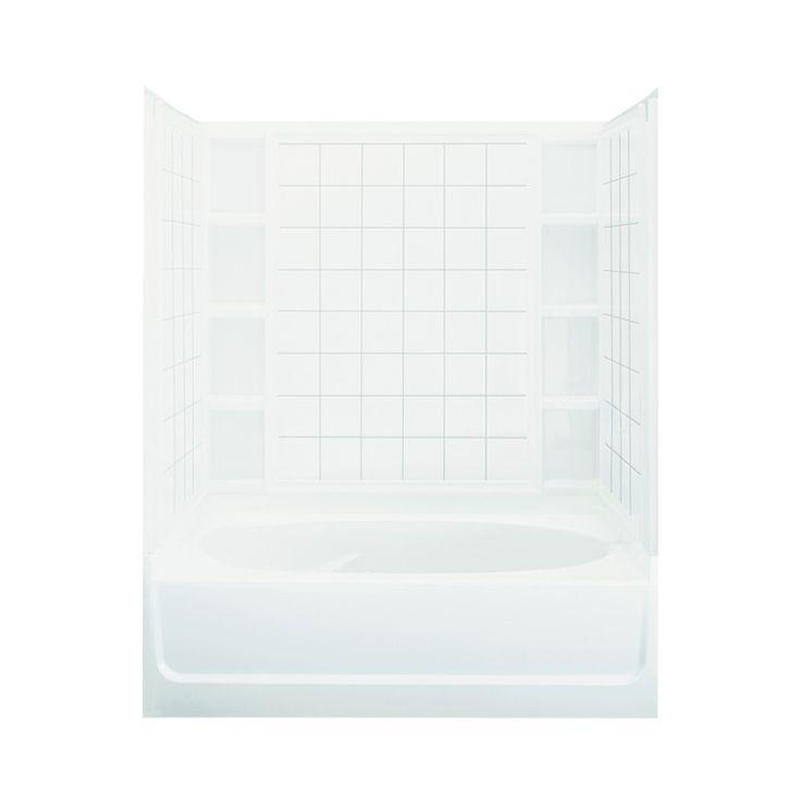 Best 25+ Sterling bathtub ideas on Pinterest | Bath tub, Bath ...