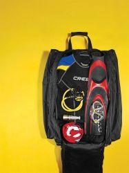 Pack List: What ScubaLab Fit into each Dive Bag