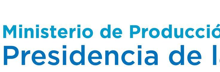 http://ift.tt/2hsMeH4 http://ift.tt/2huUoM7La exposición se puede visitar hasta el 18 de diciembre en el MARQ La cartera productiva inauguró la 6ta Muestra del Sello de Buen Diseño exposición colectiva que distingue a productos de industria nacional que se destacan por innovación apuesta a la producción local posicionamiento en el mercado y calidad de diseño.  Buenos Aires 13 de diciembre de 2016.- Con el objetivo de distinguir a las PyMEs que se esfuerzan por desarrollar diseños propios el…