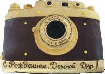 Подарочный торт №П49: от 1.5кг; 1350 руб./кг.