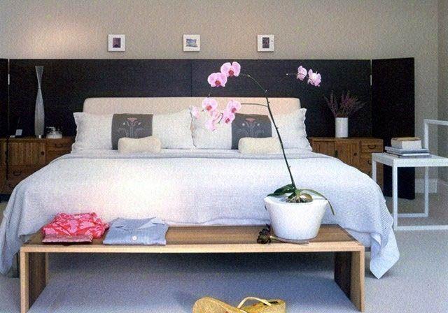 Surprising Japanese Bedroom Storage Ideas That Will Impress You Japanese Bedroom Decor Japanese Interior Design Bedroom Sets For Sale
