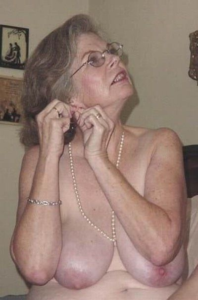America039s hottest grannies collection 2 3