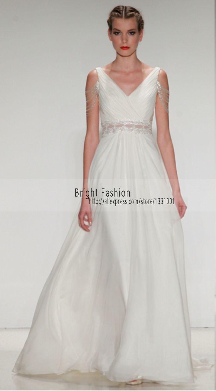 cc0ccd11b2716 2019 Wedding Dress Shapewear - Best Shapewear for Wedding Dress Check more  at http