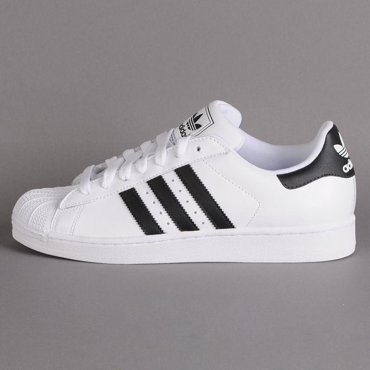 ikuml 1000+ images about adidas shoes on Pinterest | Adidas, Adidas