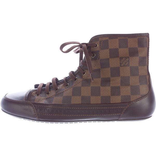 1000 ideas about louis vuitton mens sneakers on pinterest
