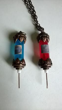 Hey, I found this really awesome Etsy listing at https://www.etsy.com/listing/150397839/bioshock-1-2-inspired-adam-and-eve