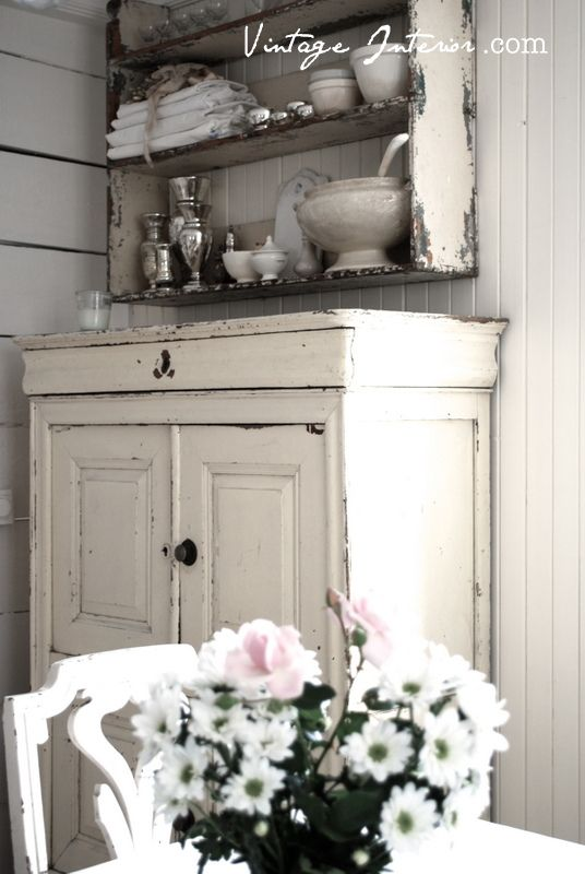 250 best French nordic style images on Pinterest Home ideas - küchen im retro stil