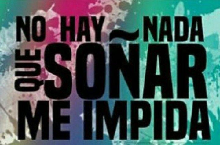 #laberiso #música #rock