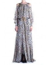 Balizza dress GM801