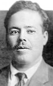 Francisco Villa - Pancho Villa