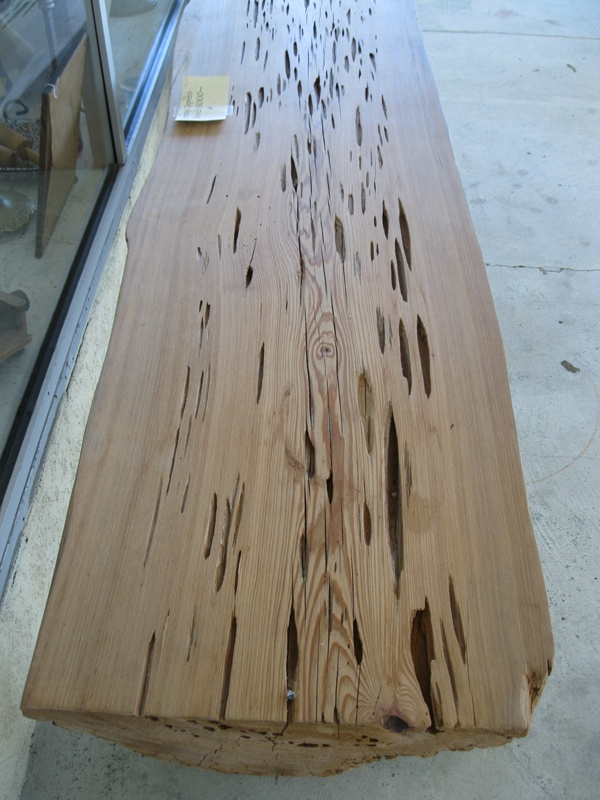 96 Best Images About Dead Head Cypress Or Pecky Wood On