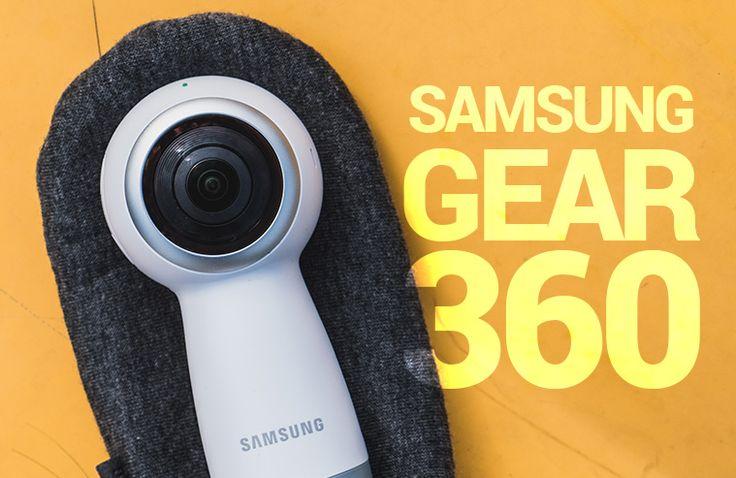 Recenze kamery Samsung Gear 360 (2017): Jen malý posun dopředu - https://www.svetandroida.cz/samsung-gear-360-2017-recenze-201705/?utm_source=PN&utm_medium=Svet+Androida&utm_campaign=SNAP%2Bfrom%2BSv%C4%9Bt+Androida