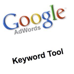 Google Adwords Keyword Tool tricks | How To Do