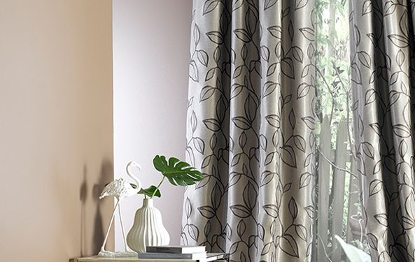 Supplier of blinds, awnings and curtains in Caulfield