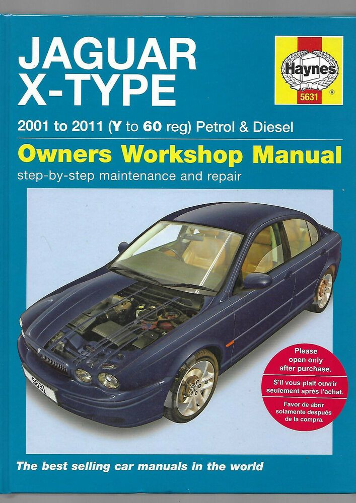 Pin On Haynes Car And Motorcycle Manuals To Buy Other Manuals