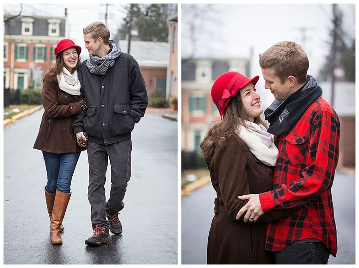 Lancaster City, upcycled fashion, repurposed fashion, Binding Love Scarves, purchase with purpose, winter couple session ideas