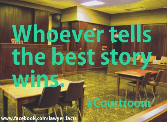 #courtroom #lawyers #funny